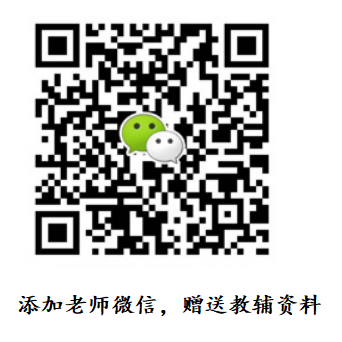1619075441(1).jpg